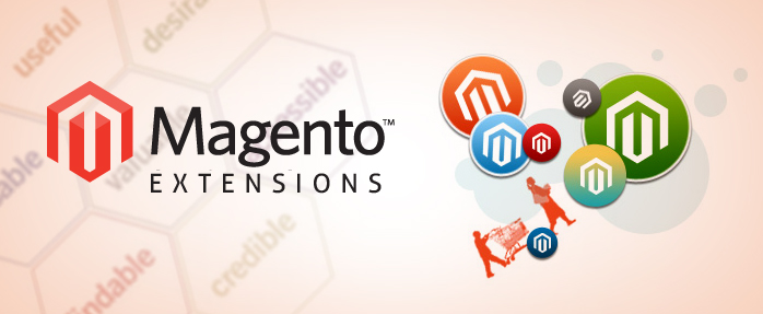 Top Magento Extensions You Must Have In Your Armoury