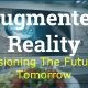5 Real-World Uses Of Augmented Reality