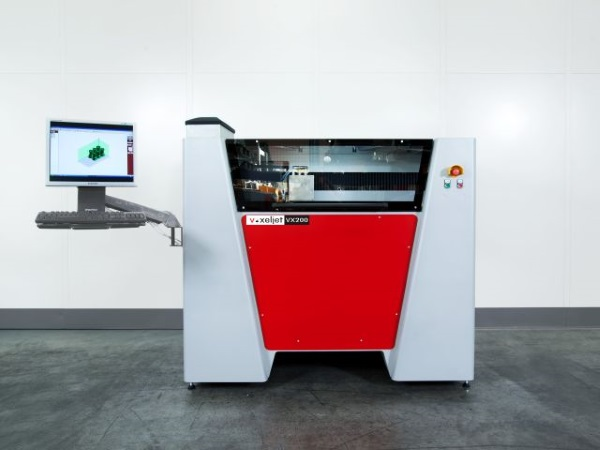 How To Choose Your Ideal Printing Services Company