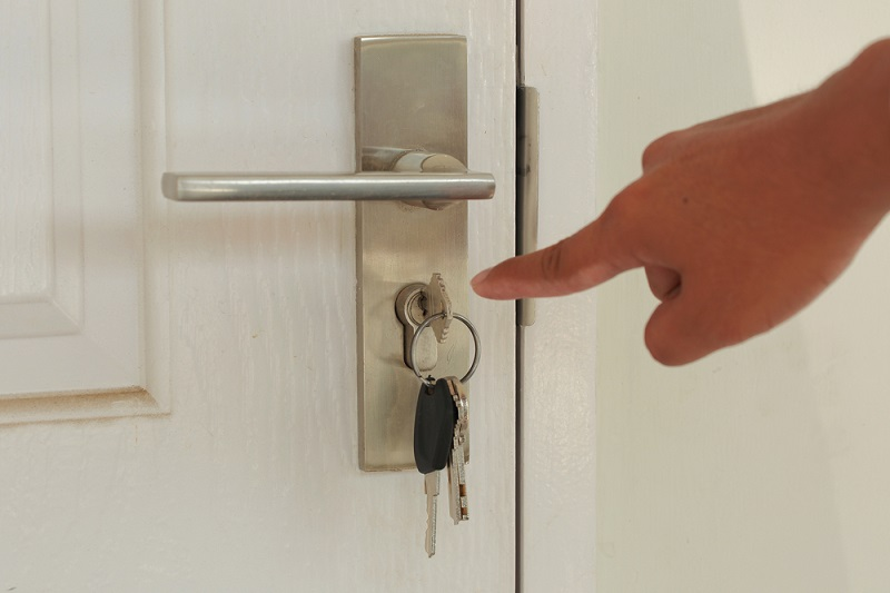 Reasons For Hiring Commercial Locksmith Ensure The Top Class Safety
