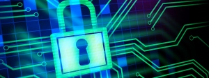 8 Highly Useful Tips To Protect Personal Data While Using Internet!