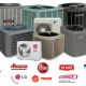 Tips On How To Select An Air Conditioner For Home Use