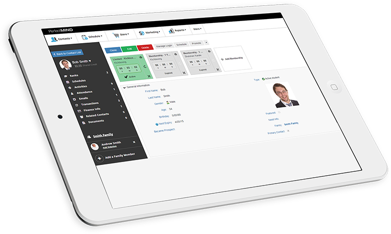 Why Do Membership Management Software Users Switch?