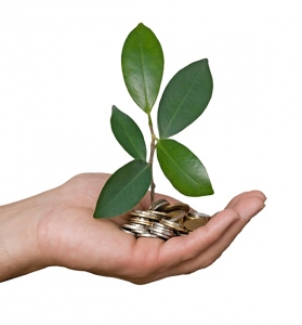 Increasing Profits And Expanding Business With The Help Of Investment Management