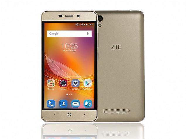TOP 4 Smartphones With Outstanding Battery Life