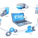 How ERP Is Helping Shape Company's Future