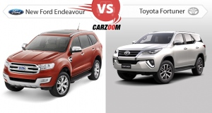 ford-endevour-vs-toyota-Fortuner