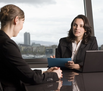 Lies, Fibs, and Embellishments: How To Identify Deception In Resumes
