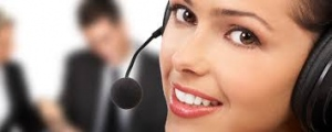 The Benefits Of A 24-Hour Call Answering Service