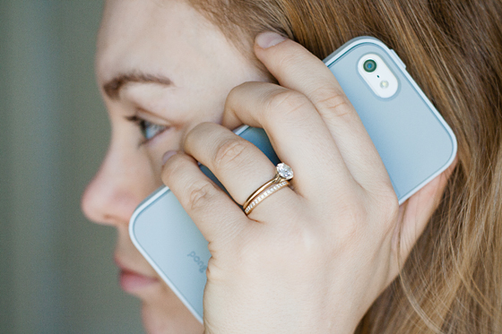 5 Easy Ways To Reduce Mobile Phone Radiation