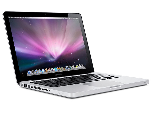 A Comprehensive Laptop Buying Guide For Students