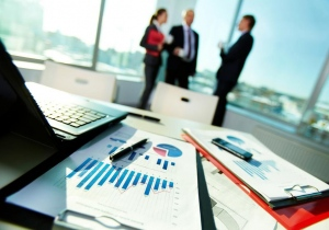 lacerte-tax-software-hosting