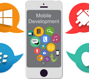 What Are The Big Benefits Of Hiring App Development Companies When Building Your Own App