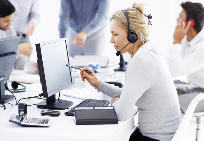 Why Do You Need Technical Support