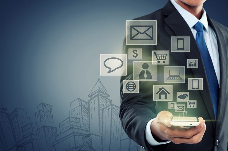 Why SMS Marketing Is Important For Both Large and Small Businesses