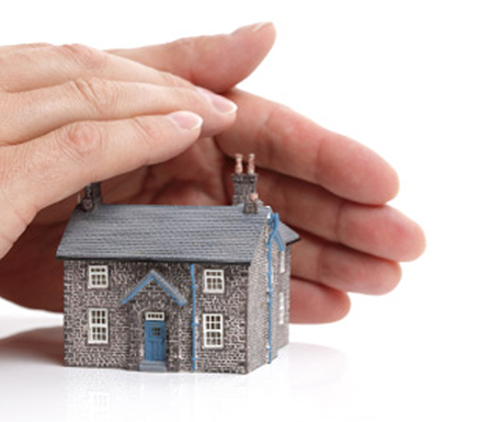 Home Insurance – Important Details To Know