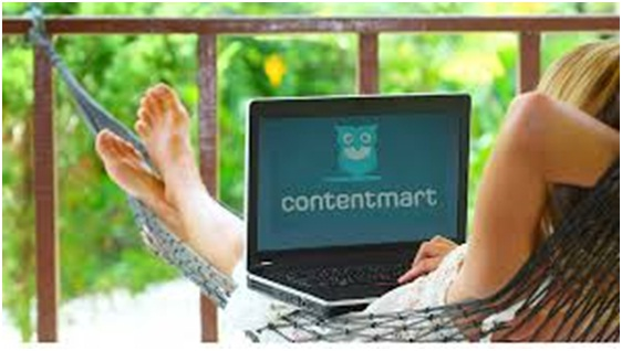 Contentmart Is Like An Addiction – A Healthy One!