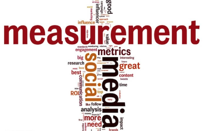 Public Relations Measurement In The digital Age