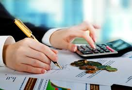 How To Get The Best Personal Loan For Your Needs?