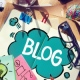 5 Ways to Make your Blog SEO Friendly