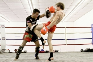 Is It Possible To Learn Muay Thai Over The Internet?