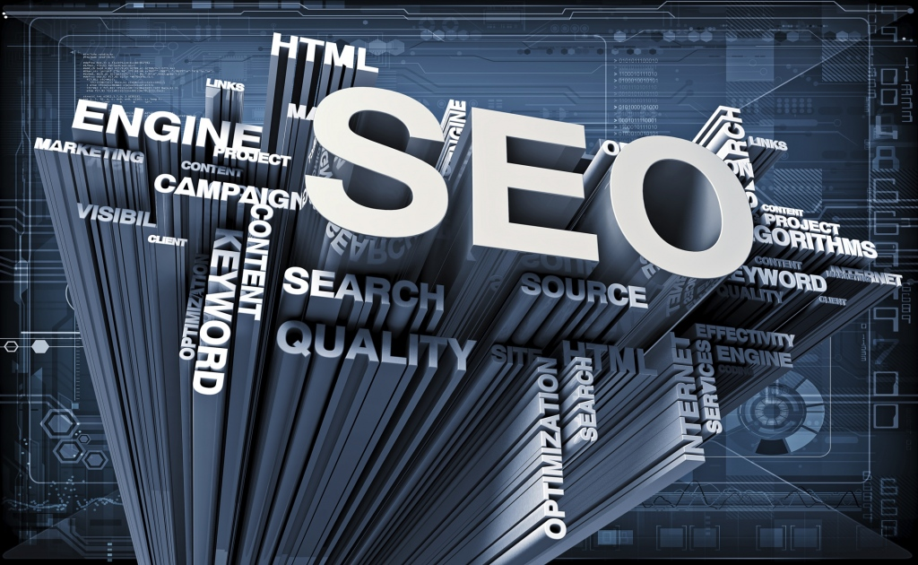 Top SEO Strategies Going Into 2017