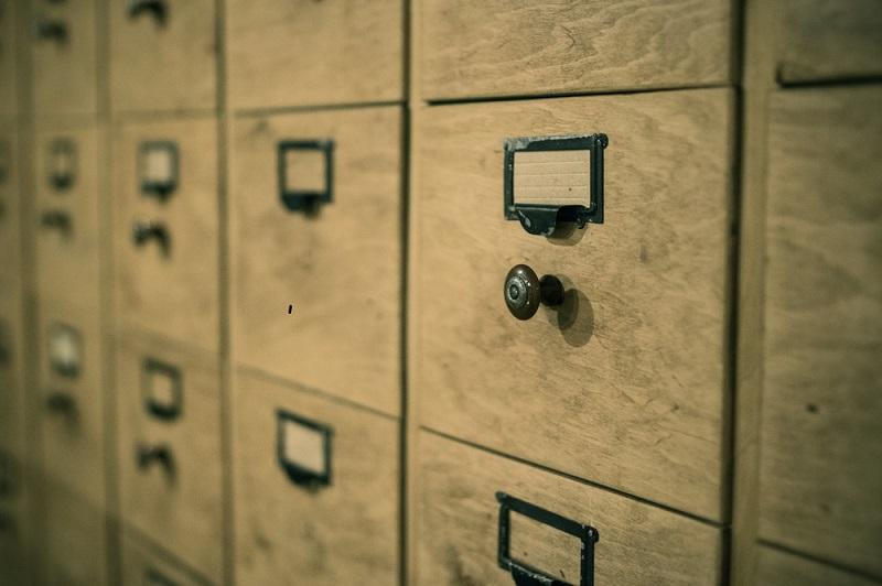 Filing cabinets Melbourne