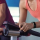 How Can The Internet Help You Find The Best Fitness Activity?