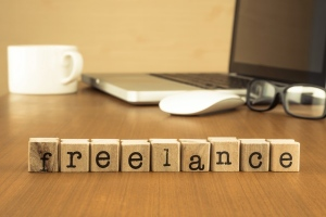 A List of 7 Types Of Clients Every Freelancer Should Know!