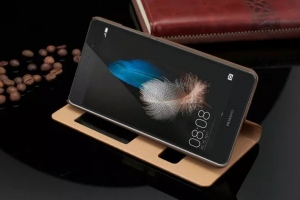Things You Need To Know Before Buying Huawei Phone Cases