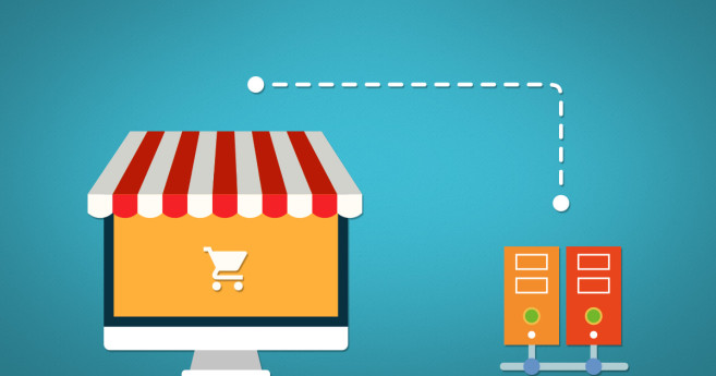 How To Find A Quality and Reliable Ecommerce Hosting Provider For Your Online Business