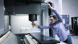 Cutting Tools Classifications and Material Types