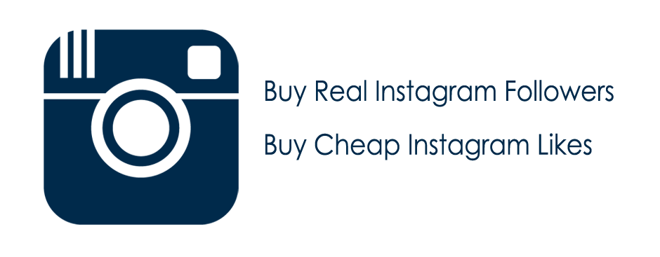 Instagram As A Buying System