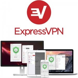 Here Is How You Can Choose A Good VPN For USA