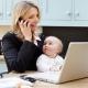 Ways To Improve Your Work and Life Balance
