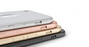 iPhone 8 May Introduce Smart Connector For Air Wireless Charger