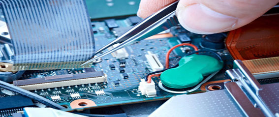 Enhance Your Laptop Operations With Laptop Services