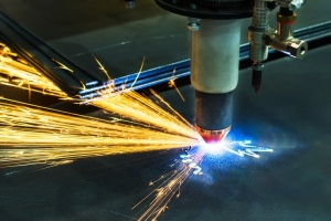A Complete Guide To Plasma Drilling