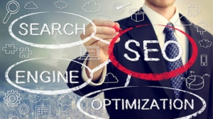 Starting Out Strong With The Help Of SEO Experts In Sydney