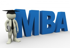 International MBA Programs - How Do You Decide the Right One For You?