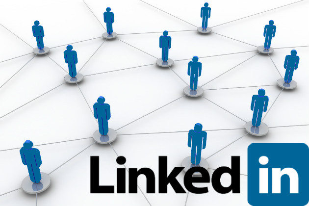 Does Your Company Have A LinkedIn Presence?