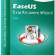 Easy Data Recovery With EaseUs Data Recovery Wizard