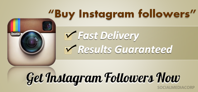 The Importance Of Instagram Popularity When You Use It As A Promotional Media
