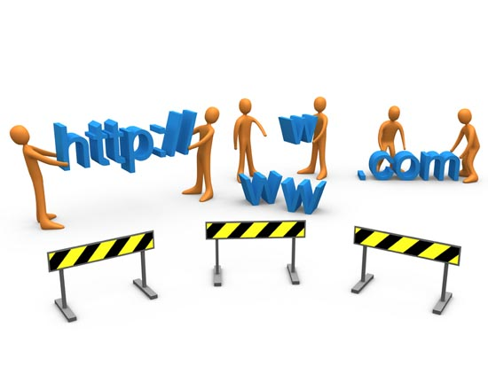 What Makes Web Hosting Necessary While Building Your Website