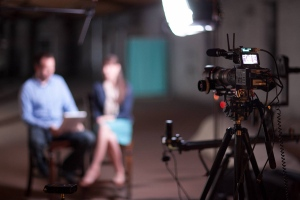 Your Guide To Filmmaking Accessories To Produce A Quality Video