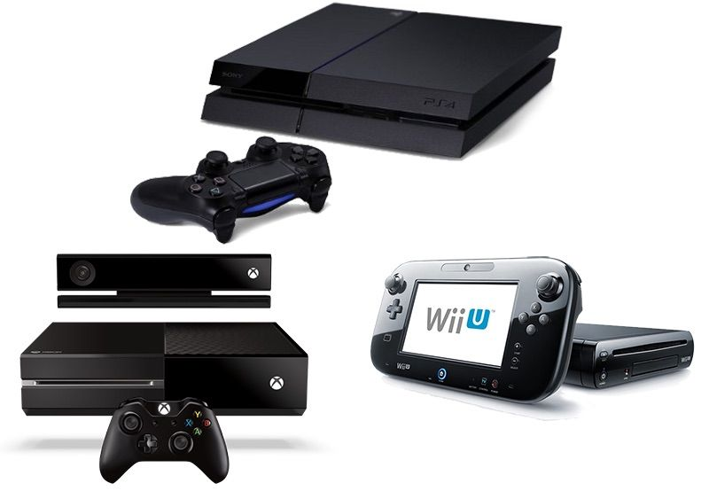 How To Earn Profit From Bestselling Video Game Consoles?
