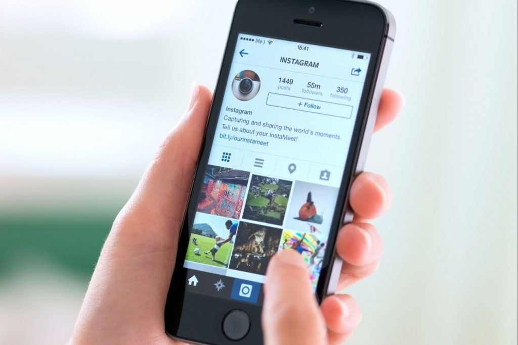 Invest In A Package Of Instagram Followers and Promote Your Business On Online