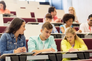 5 Undeniable Reasons Student Should Choose STEM For Higher Education!