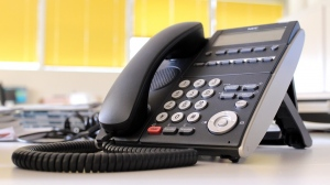 Outsourcing Your Customer Calls Is The Best Way To Increase Efficiency