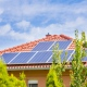 What Is Sustainable Roofing
